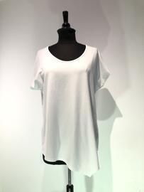 Rundhals-T-Shirts Doris Streich