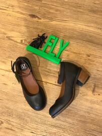 Schuhe Fly London