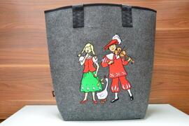 Muttertag Geburtstag Ostern Weihnachten Handtaschen, Geldbörsen & Etuis Lokales
