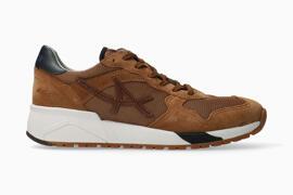 Sneaker Allrounder
