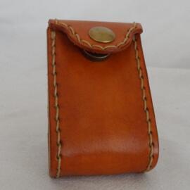 Geldbeutel & Geldklammern handgefertigt