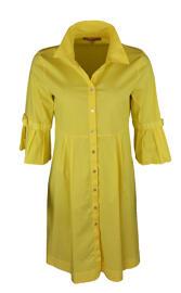 Kleider La Camicia