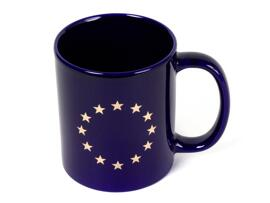 Kaffee- & Teebecher Geschenkanlässe