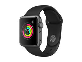 Smartwatches Apple
