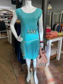 Kleider Ragwear