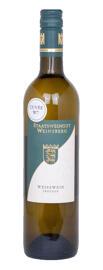 Deutschland Staatsweingut Weinsberg
