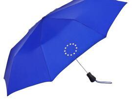 Sonnen- & Regenschirme Bekleidung & Accessoires
