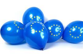 Dekoration Spielzeuge & Spiele Aufblasbare Partydeko Luftballons