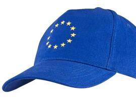 Kappen Mütze