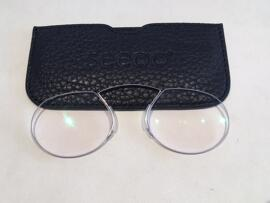 Brillen Seeoo