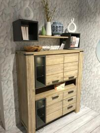 Buffets & Sideboards Natura Home
