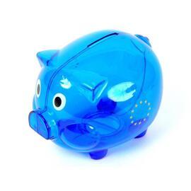 Sparschweine & -Dosen Spielzeuge & Spiele Geschenke & Anlässe