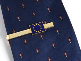 Krawattennadeln Geschenkanlässe