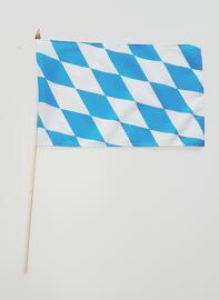 Flaggen & Windsäcke Party & Feiern