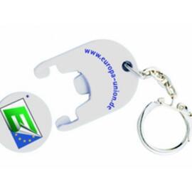 Geschenke & Anlässe Schlüsselanhänger