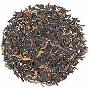 Schwarzer Tee Florapharm