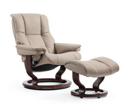 Multimediasessel Sessel Stressless