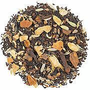 Chai Tee Florapharm
