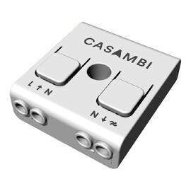 Beleuchtungszubehör Casambi