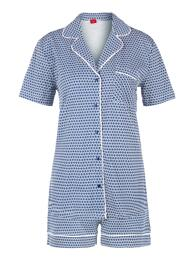 Loungewear s.Oliver