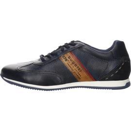 Sneaker Sports Bugatti