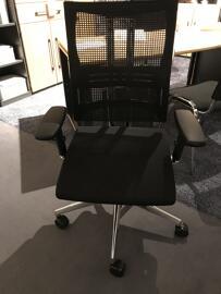 Büro- & Schreibtischstühle Nowy Styl