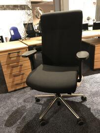 Büro- & Schreibtischstühle Rovo Chair