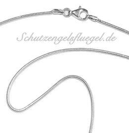 Halsketten Ostern Geburtstag Schutzengelsflügel