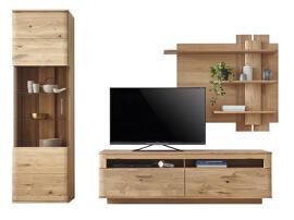 Möbel für Unterhaltungselektronik Wohnzimmergarnituren Global Family
