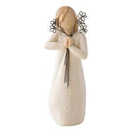 Figuren zur Dekoration Willow Tree / Enesco