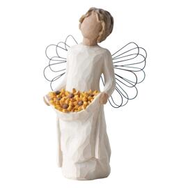 Figuren zur Dekoration Willow Tree / Enesco