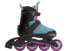 Inline-Skates Firefly