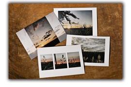 Druck & Print Fotografie