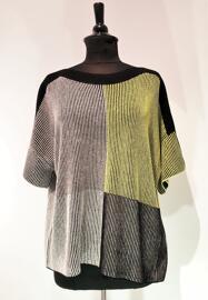Pullover Doris Streich