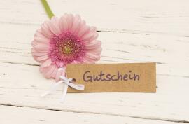 Gastronomie Gutscheine Raphael´s Restaurant