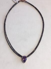 Halsketten Lindenau