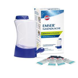 Medikamente & Arzneimittel Emser