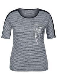 Shirts & Tops Le Comte