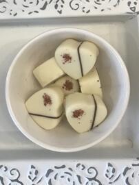 Süßigkeiten & Snacks Lanwehr