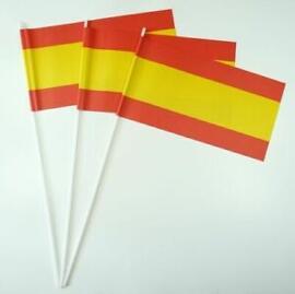 Party & Feiern Sportartikel Flaggen & Windsäcke