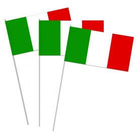 Partyzubehör Sportartikel Flaggen & Windsäcke