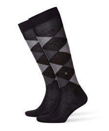 Socken Burlington