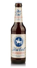 Bier Lokales Fürst Carl Schlossbrauerei