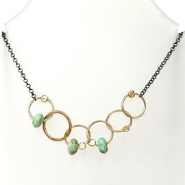 Ostern Geburtstag Halsketten Jeh Jewels