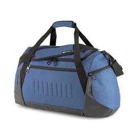 Taschen & Gepäck Puma
