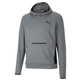 Sportbekleidung Puma