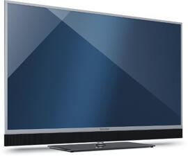 Fernseher Technisat