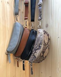 Handtaschen, Geldbörsen & Etuis Hausmarke