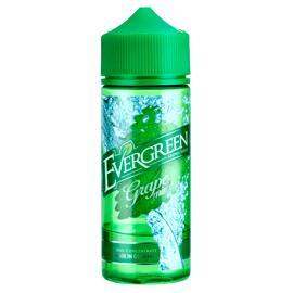 Aromen Evergreen
