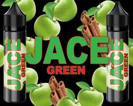 Aromen Jace Liquids